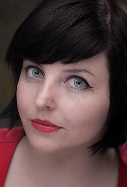 Kate Bloomfield
