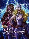 La Rose Ecarlate Tome 09 : Me pardonn...