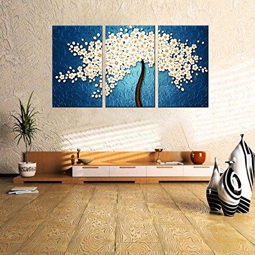 yesurprise-impresion-en-lienzo-nuevo-para-pared-decoracion-para-hogar-sala-cocina-dormitorio-sakura-