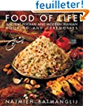 Food of Life: Ancient Persian and Mod...
