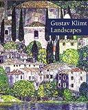 Gustav Klimt: Landscapes (3791326775) by Christian Huemer