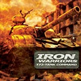 Iron Warriors [Download]