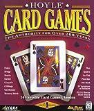 Hoyle Card Games - PC/Mac