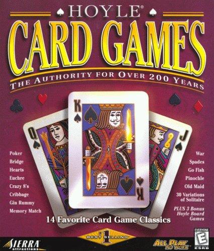 Hearts Spades Euchre Card Game