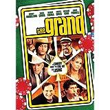 The Grand ~ Woody Harrelson