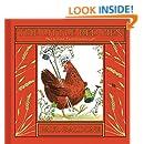 The Little Red Hen (Folk Tale Classics)