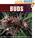 The Big Book of Buds: More Marijuana Varieties from the World's Great Seed Breeders: v. 3