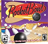 Rocket Bowl JC