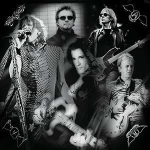 O Yeah! Ultimate Aerosmith Hits (2CD)