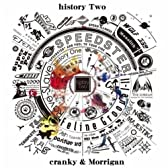History Two