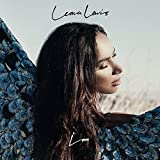 I Am [Deluxe Edition]