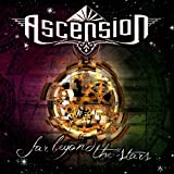 Far Beyond The Stars by Ascension (2013-11-19)