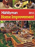 img - for The Family Handyman Home Improvement 2011 book / textbook / text book