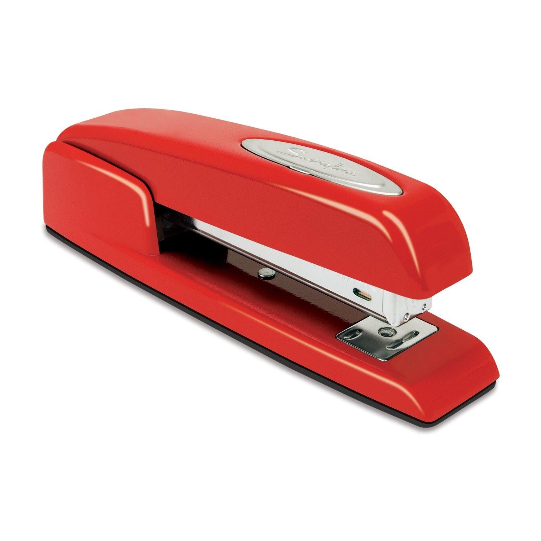 swingline stapler Officedepotcom.