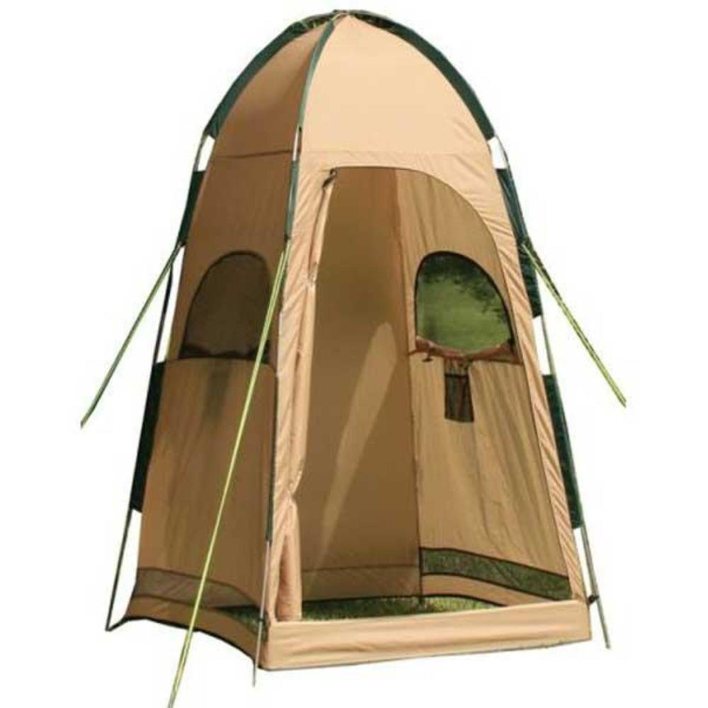 Best Camping Privacy Shower Tents