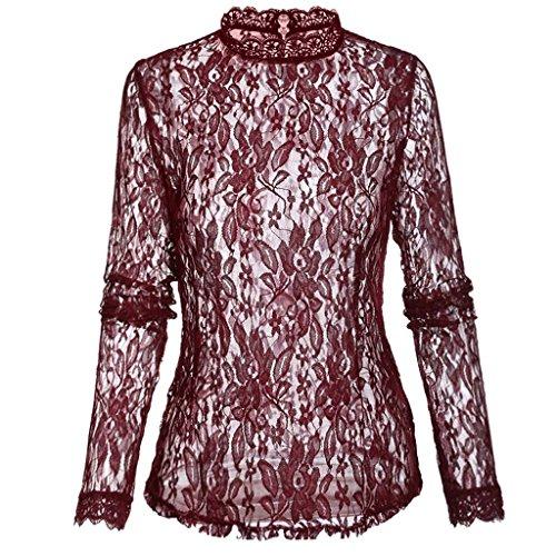 joour-camiseta-sin-mangas-para-mujer-rojo-rojo-oscuro-m