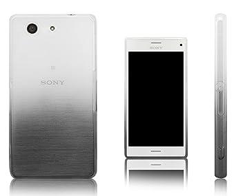 Xcessor CG00037 Sony Xperia Z3 Compact Sony Xperia Z3 Compact Tok