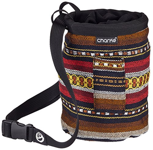 Charko-Cicely-Sac--magnsie-Multicolore-Taille-Standard
