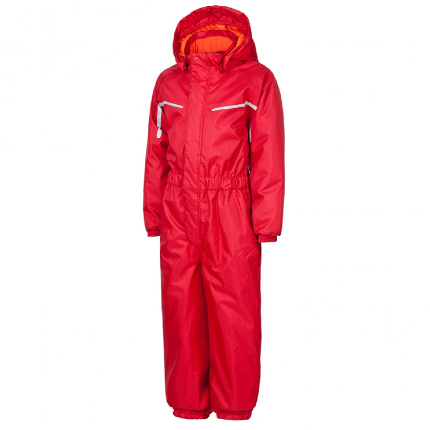 Kinder Overall Tagolo Coverall jetzt kaufen
