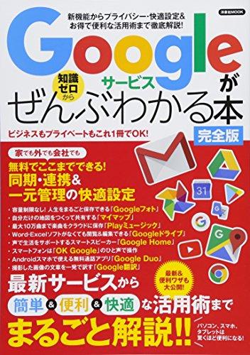 ネタリスト(2018/06/07 09:30)Googleが握っているあなたの「個人情報」