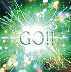 GO!!(CTYPE)