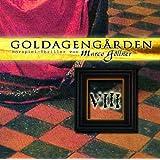 """Goldagengarden 8von """"Marco G�llner"""""""