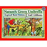 Nature's Green Umbrella (Mulberry books)
