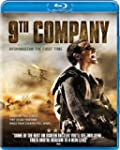 9th Company Blu Ray [Blu-ray]
