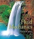 img - for Fluid Mechanics book / textbook / text book
