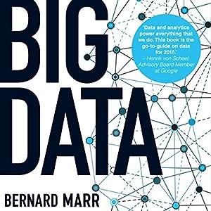 Big Data Hörbuch