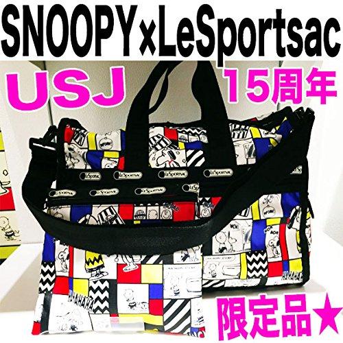 rare-universal-studio-japan-2016-15th-limited-lesportsac-snoopy-bag-usj-new-2-