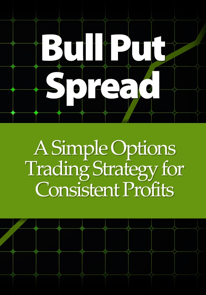 Strategy to win binary options
