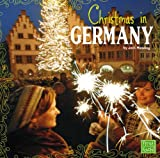 Christmas in Germany (Christmas around the World)