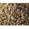 300g Szechuan Pfeffer ganz Chinas traditioneller Pfeffer Top Qualität