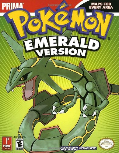 pokemon emerald how to learn dive