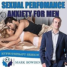 how to overcome erectile disfunction