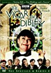 Vicar of Dibley: Complete Series 2 &...