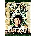 Vicar of Dibley: Complete Series 2 & Specials [DVD] [1994] [Region 1] [US Import] [NTSC]