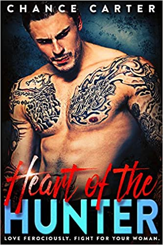 99¢ – Heart of the Hunter