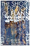 Short Fiction of Flann OBrien (Irish Literature)