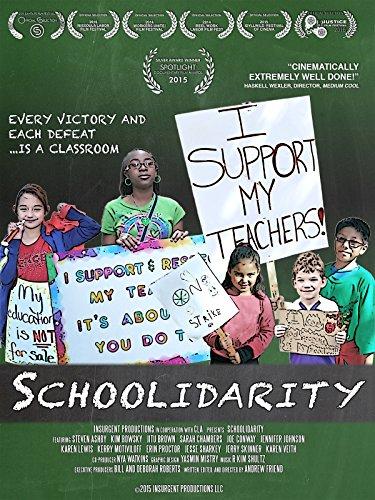 Schoolidarity