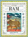img - for Ram (Chinese Horoscope Library) book / textbook / text book