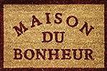 Deco Tapis 1740201 Paillasson Imprim�...