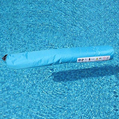 global-blu-cilindrico-gonfiabile-letto-flottante-acqua-recliners-gonfiabile-fila-galleggiante