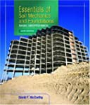 Essentials of Soil Mechanics and Foun...
