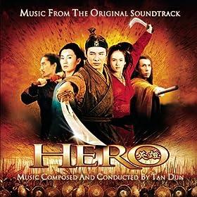 Hero OST