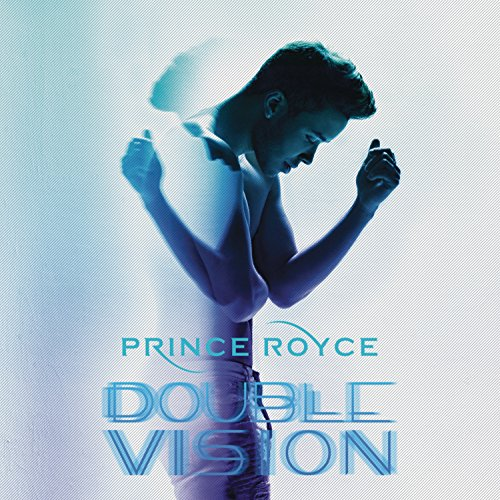 Prince Royce-Double Vision-Deluxe Edition-CD-FLAC-2015-PERFECT Download