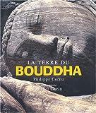 Photo du livre La terre du bouddha
