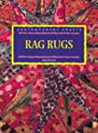 Rag Rugs (Contemporary Crafts)