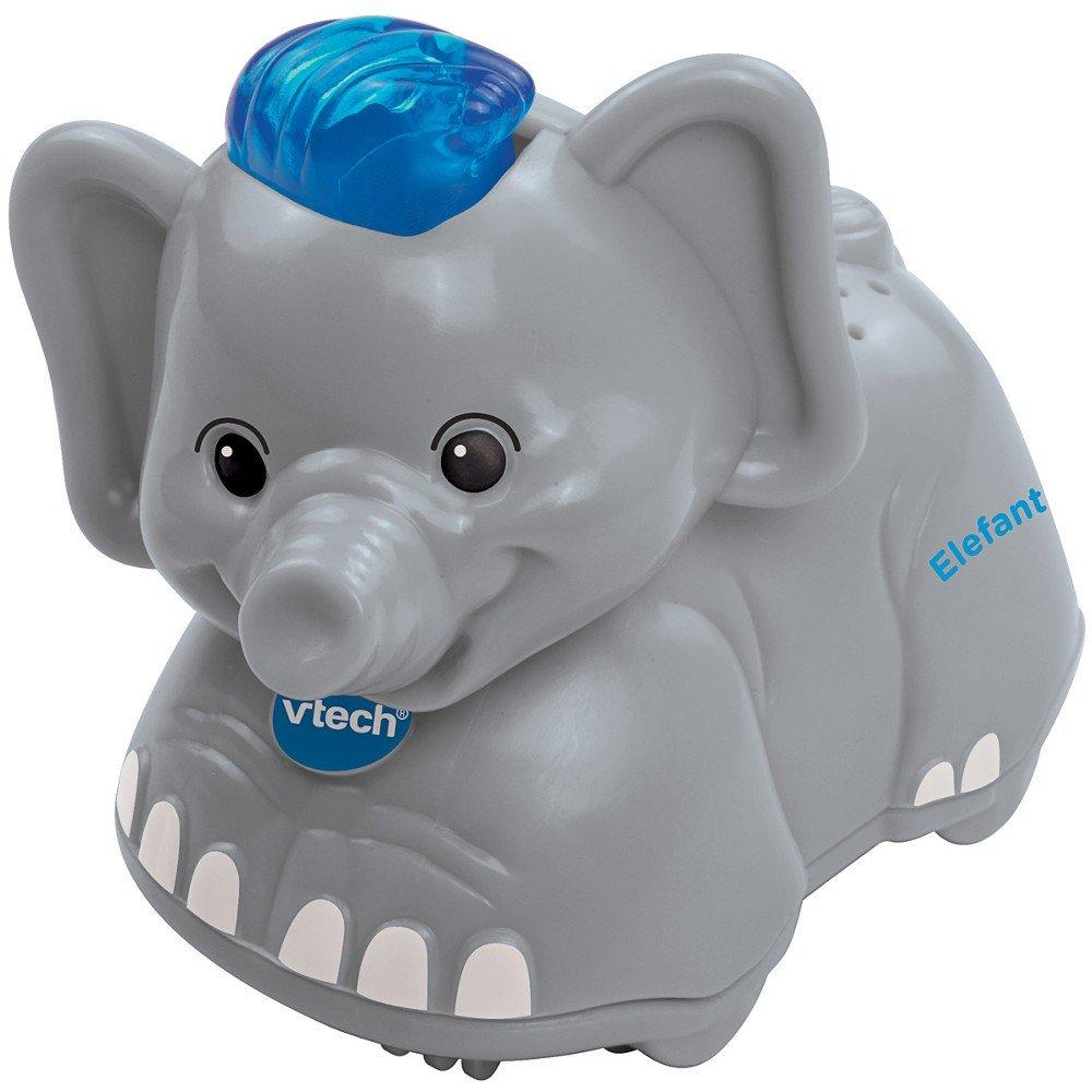 VTech 80-153304 – Tip Tap Baby Tiere – Elefant jetzt bestellen